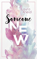 https://melllovesbooks.blogspot.com/2019/03/rezension-someone-new-von-laura-kneidl.html