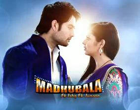 Madhubala Episode 55