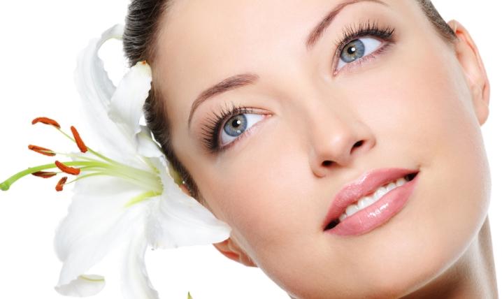 Perawatan Wajah Berjerawat yang Baik dan Benar