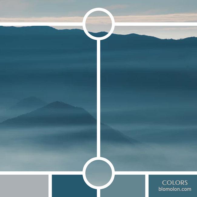 variedad_en_color_color_47
