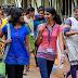 கலை, அறிவியல் கல்லூரிகளில் ஆங்கிலம், பி.காம் பாடங்களில் சேர மாணவர்கள் ஆர்வம்