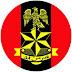 "BREAKING NEWS: NIGERIAN AIR FORCE RAID KILLS BOKO HARAM TERRORISTS COMMANDERS..... SO CALLED ""ABUBAKAR SHEKAU"" FATALLY WOUNDED!"