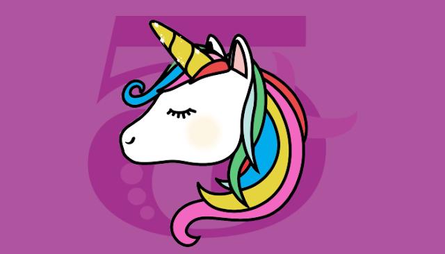 Apa itu Unicorn?