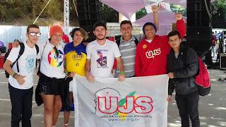 Estudantes picuienses participam do 55º congresso nacional da UNE