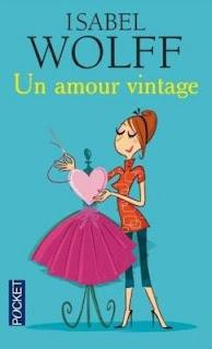https://lacaverneauxlivresdelaety.blogspot.com/2018/09/un-amour-vintage-de-isabel-wolff.html