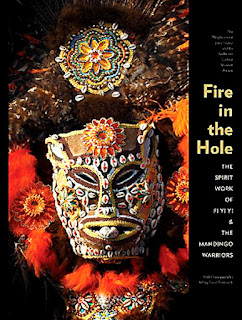 http://www.octaviabooks.com/event/rachel-breunlin-fire-hole-spirit-work-fi-yi-yi-and-mandingo-warriors