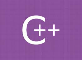 C,C++ Language Training