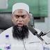 Majlis Agama Islam Pulau Pinang Siasat Shahul Hamid
