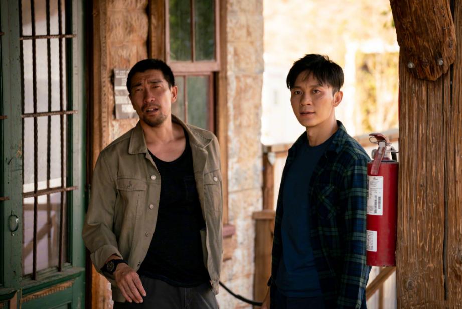 Upcoming Chinese and Korean Dramas May 2019 - DramaPanda
