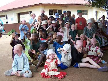 4truth Ministries Tanzania Africa