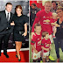 'Please don't leave me' – Cheating Wayne Rooney begs wife, Coleen
