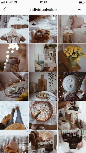 aplikacja do zdjęć na instagramie