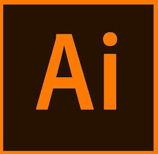 Download Adobe Illustrator CC 2017 Full Version Gratis