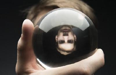 A psicoterapia existencial não é uma técnica