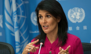 NY Times Issues Major Correction, Admits 'UNFAIR' Article Regarding Nikki Haley