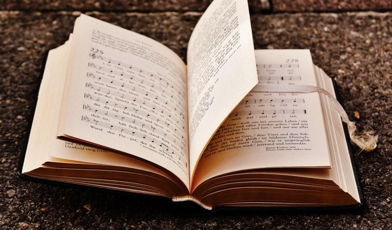 三峽北大書香|三峽北大圖書館|三峽北大閱覽室|三峽北大書局|三峽北大二手書