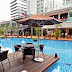 FOR SALE!! STUDIO SERVICED SUITES @ OASIS ARA DAMANSARA, ARA DAMANSARA, SELANGOR