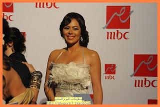 """النجمة لقاء الخميسي، ولعب في رمضان 2012 دور إحدى زوجات مصطفى شعبان في مسلسل """"الزوجة الرابعة"""""""