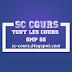 COURS PHYSIQUE QUANTIQUE SMP S5 PDF