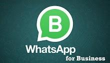 WhatsApp Business Resmi Dirilis di Indonesia — Inilah Berbagai Fitur Menariknya