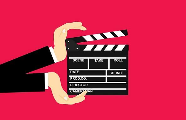 online-movie-kaise-dekhe-mobile-se