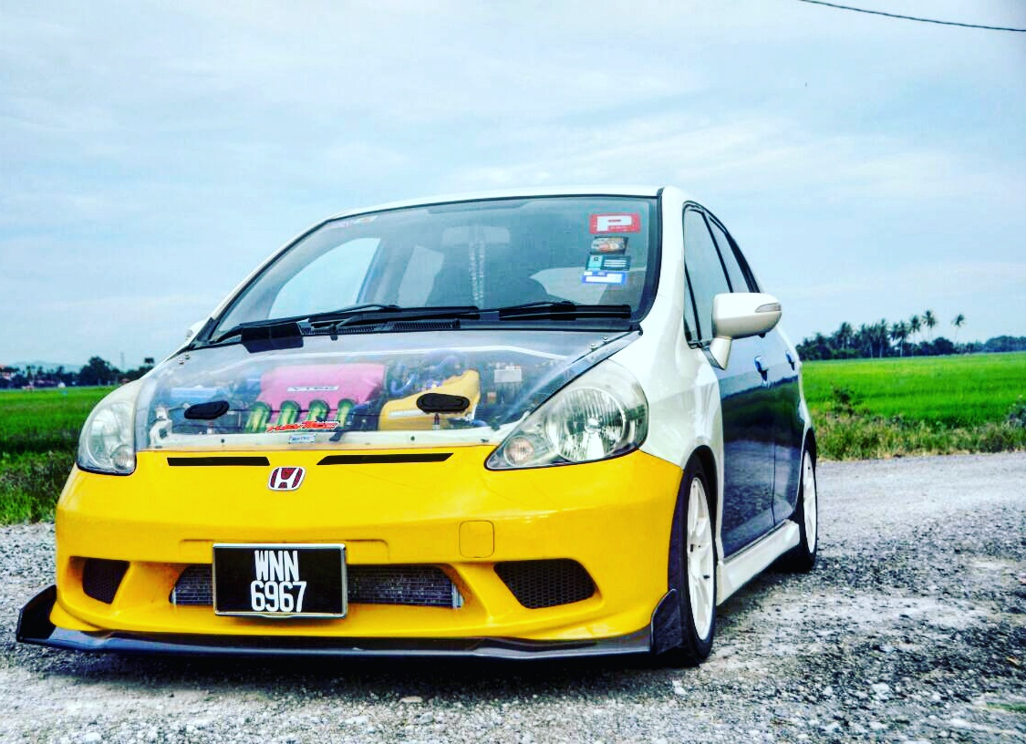 Tagged Honda Fit Grounding Kit Jazz Gk5 Ampamp Ge8 Js Racing Floor Bar Gd3 Noblesse Type Sp Current