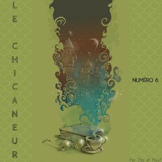 https://ploufquilit.blogspot.com/2018/04/le-chicaneur-6-nos-cours-preferes.html