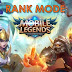 Game Mobile Legends: Tips Cara Menang di Ranked Mode