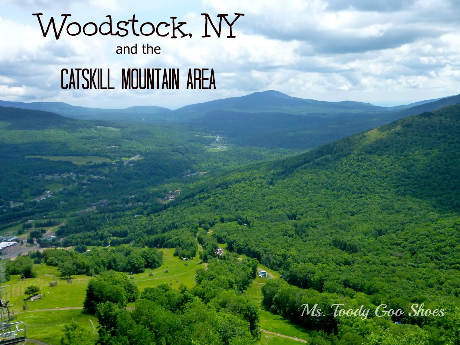 Cucina Woodstock Ny Hours Ms Toody Goo Shoes Woodstock Ny And The Catskill Mountains A Tour