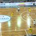 Corinthians perde para o Assoeva na LNF e cai pela primeira vez em casa