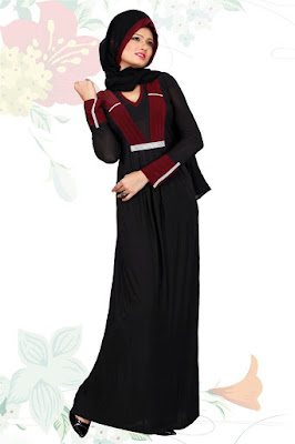 latest-elegant-hijab-fashion-and-abaya-styles-2017-for-women-4
