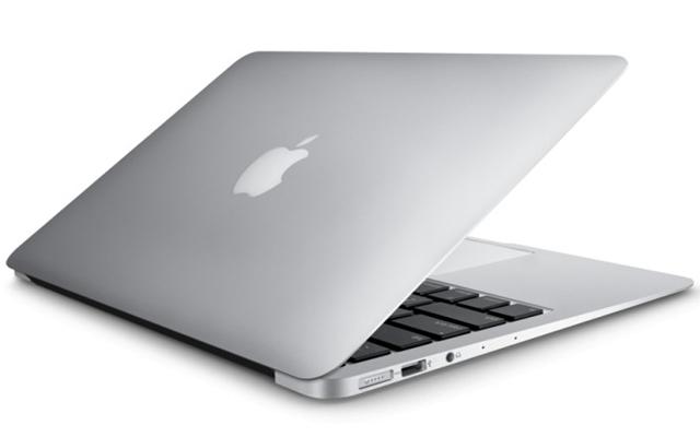 macbook o aparelho ideal para mestres lesionarem em escolas e faculdades