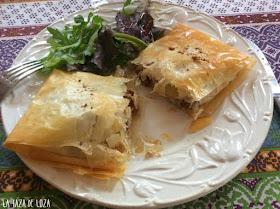 pastel-de-pollo-y-frutos-secos