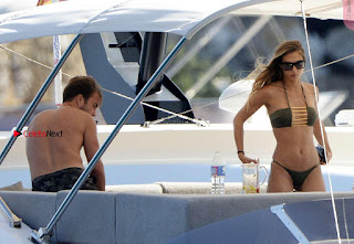 Ann-Kathrin-Brommel-Hot-in-a-bikini-while-on-a-yacht-in-_016+%7E+SexyCelebs.in+Exclusive.jpg