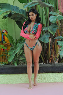 Demi-Rose--Bikini-Pictureshoot-in-Ibiza--06+%7E+SexyCelebs.in+Exclusive+Celebrities+Picture+Galleries.jpg
