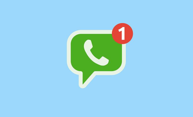 Un fallo permite conservar en los iPhone fotos y vídeos que hayas dado a eliminar en WhatsApp