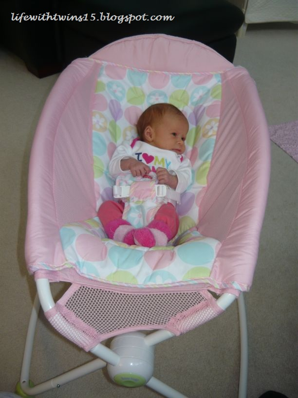 Life With Twins 9 Baby Items That Are Great For Newborn