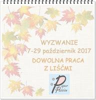 http://paperpassionpl.blogspot.com/2017/10/wyzwanie-pazdziernikowe-praca-z-liscmi.html