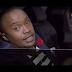 Jaguar Ft Mafikizolo - Going Nowhere (Official Video)