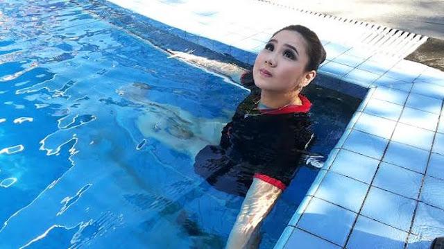 Hydrotherapy (Penjelasan Konsep dan Manfaatnya)
