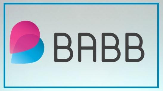 Tutorial Fácil Invertir en Criptomoneda Criptomoneda BABB (BAX) Rápido 1 Paso