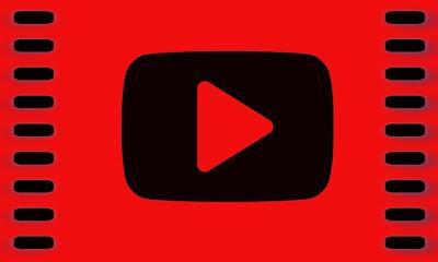 تردد مشاهدة قنوات اليوتيوب على التلفزيون بدون انترنت