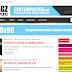 Download Template EvoMagz Premium Gratis
