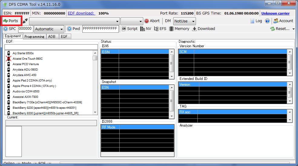 dfs cdma tool evolution v4003 crack-1