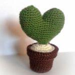http://gan-chillo-de-manuela.blogspot.com.es/2014/02/celebrando-el-dia-de-los-enamoradoso-no.html