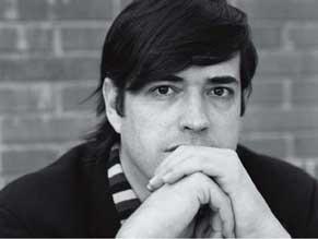 La Biografia De Biografia De Jaime Bayly Letts Jaime bayly asegura que es un conspirador en favor de la. www labiografiade com