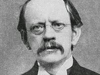 Joseph John Thomson - Penemu Elektron