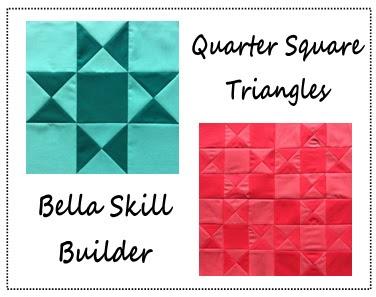 https://4.bp.blogspot.com/-mGYkgWbc7xg/WYH-wS2u3OI/AAAAAAAAg4o/AgF1q1vWgZ0FvJHlbmUhmLhuZPHpwBQPwCLcBGAs/s1600/Quarter+Square+Triangles.jpg