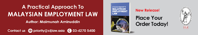 https://www.cljlaw.com/files/mainslide/malaysian-employment-law-banner-brochure.pdf
