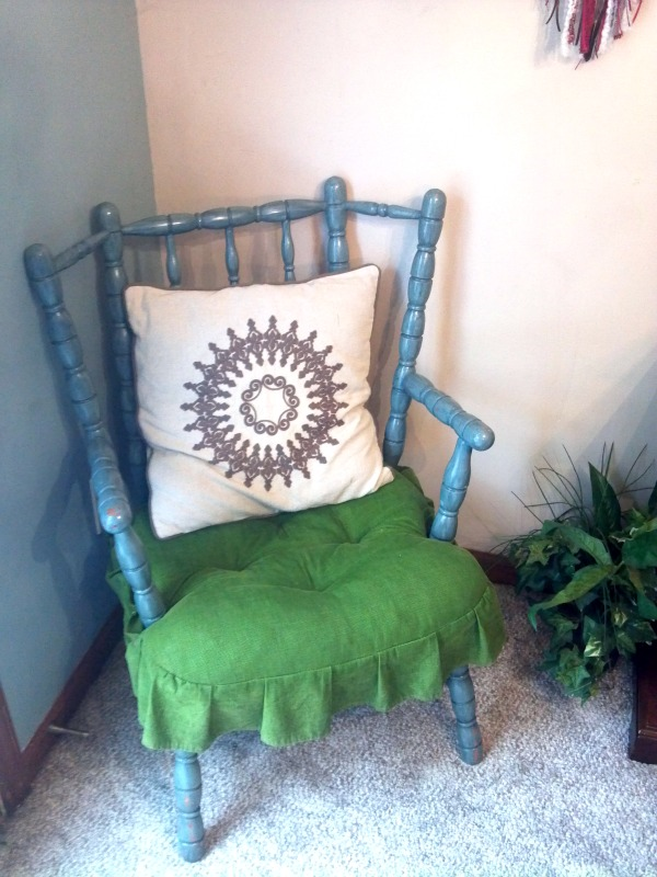 My Three Blessings Boutique 5 Tips To Creating A Bohemian